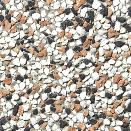 Graniglia Di Marmo Nero.Lavato Bianco Rosso Nero Graniglie Di Marmo Pavimenti Lavati